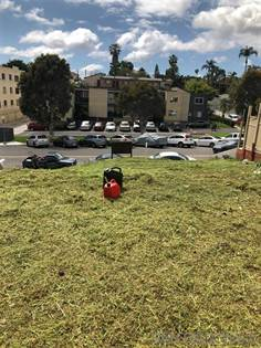 Lots And Land for sale in 1033 28Th St, San Diego, CA, 92102