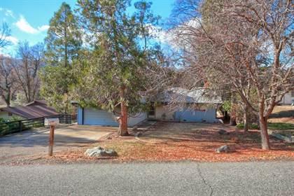 Residential Property for sale in 40586 Goldside Drive, Oakhurst, CA, 93644