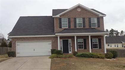 Residential Property for sale in 532 Capstone Way, Grovetown, GA, 30813