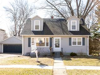 Single Family for sale in 336 East York Avenue, West Chicago, IL, 60185
