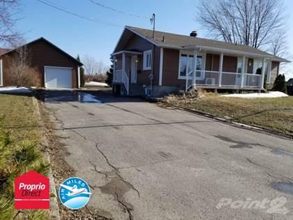 Residential Property for sale in 2379 Ch. de la Réserve, Saguenay, Quebec