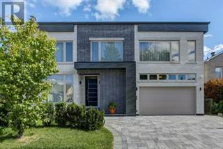 Single Family for sale in 207 RUGGLES AVE, Richmond Hill, Ontario, L4C1Y6