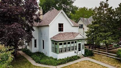 Residential Property for sale in 109 14th Avenue N, St. Cloud, MN, 56303