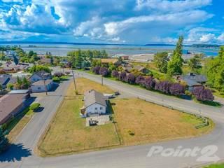 Single Family for sale in 331 Alverson Blvd , Everett, WA, 98201