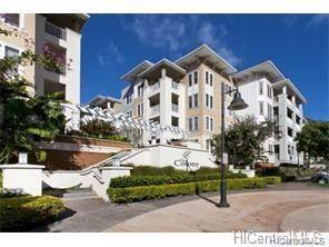 Condo for rent in 520 Lunalilo Home Road 8120, Honolulu, HI, 96825