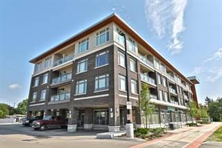 Condo for sale in 457 Plains Road, Burlington, Ontario, L7T0B8