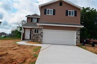 Single Family for sale in 211 FOUNTAIN PARK Drive, Waterford, MI, 48328
