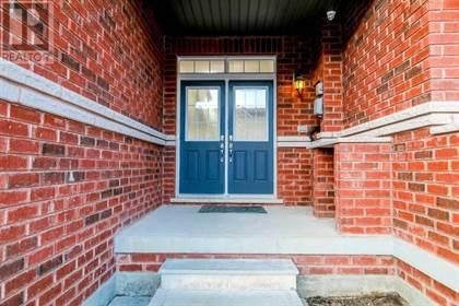 92 TEAL CREST CIRC,    Brampton,OntarioL6X2Z3 - honey homes