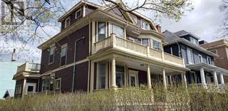 Single Family for sale in 1689 Oxford Street, Halifax, Nova Scotia