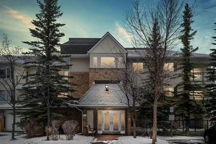Single Family for sale in 2218, 950 Arbour Lake Road NW 2218, Calgary, Alberta, T3G5B3