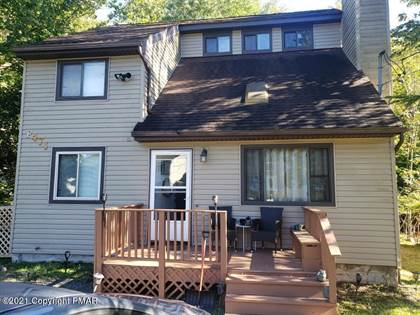 Residential Property for sale in 6413 Marvin Gdns, Tobyhanna, PA, 18466