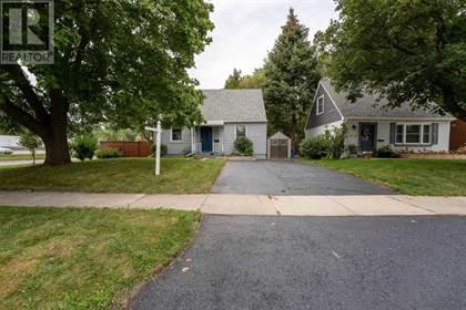 Single Family for sale in 78 APELDOORN CRES, London, Ontario, N5Y2B8