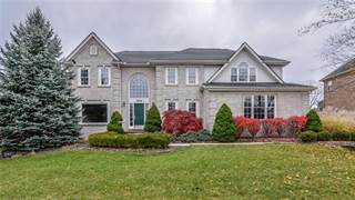Single Family for sale in 13848 BURNING TREE Lane, Plymouth, MI, 48170