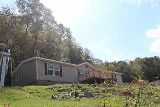Residential Property for sale in 1075 Valley View Drive, Cross Lane, WV, 25313