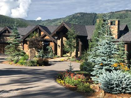 Residential Property for sale in 1808 Colorow Road, Edwards, CO, 81632