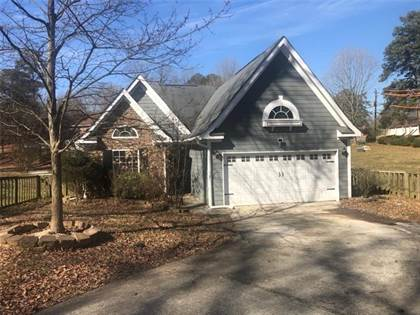 Residential Property for sale in 1116 5th Street NW, Atlanta, GA, 30318