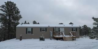 Single Family for sale in 8656 Dovetail Road, Winnett, MT, 59087