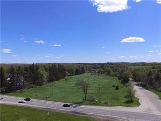 Land for sale in 000 Highland Road, Highland, MI, 48380