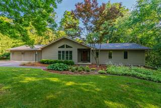 Single Family for sale in 14199 Lara, Twin Grove, IL, 61705