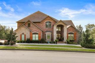 Peachy Luxury Homes For Sale Mansions In Springfield Mo Point2 Download Free Architecture Designs Rallybritishbridgeorg