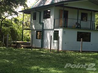 Farm And Agriculture for sale in Beautiful tropical properties and farm in Atenas, Atenas, Alajuela
