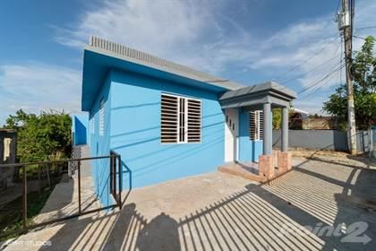 Residential Property for sale in 154 ROMANCE STREET RAFAEL HERNANDEZ, Aguadilla, PR, 00603