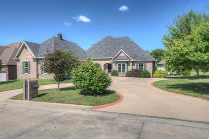 Residential Property for sale in 2811 E Ridgeview Court, Joplin, MO, 64801