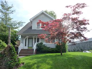 Single Family for sale in 77 Todt Hill Road, Staten Island, NY, 10314