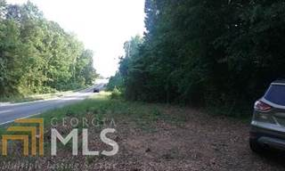 Farm And Agriculture for sale in 3868 Hicks Rd, Austell, GA, 30106