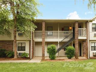 Apartment for rent in Doubletree I & II, Rogers, AR, 72756