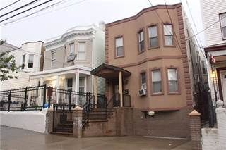 Multi-family Home for sale in 1462 Saint Lawrence Avenue, Bronx, NY, 10460