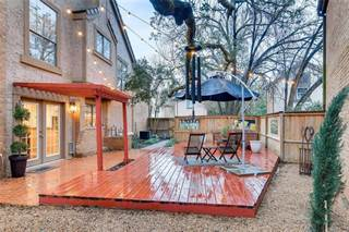 Single Family for sale in 11310 Spicewood Club DR 9, Austin, TX, 78750