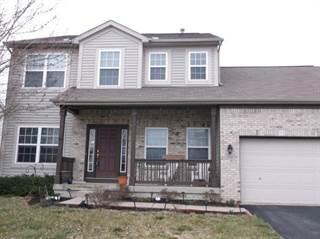 Single Family for sale in 116 Ellington Boulevard, Granville, OH, 43023