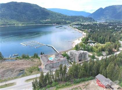Residential Property for sale in 246 Stoneridge Drive, Sicamous, British Columbia, V0E 2V1