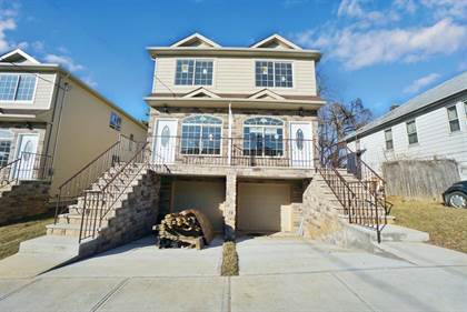 Residential Property for sale in 35 Oakville Street, A, Staten Island, NY, 10314