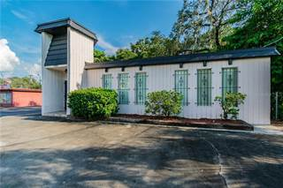 Comm/Ind for sale in 1707 E BEARSS AVENUE, Tampa, FL, 33613