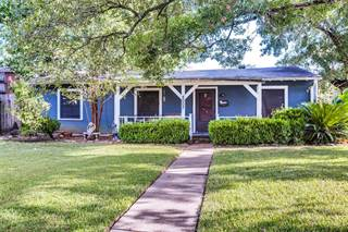 Single Family for sale in 5007 Chestnut Street, Bellaire, TX, 77401