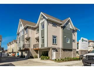 Condo for sale in 5945 177B STREET, Surrey, British Columbia