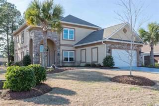Single Family for rent in 3130 Marsh Island Dr., Myrtle Beach, SC, 29579