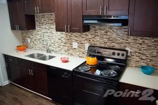 Apartment for rent in Ashford 2788, Atlanta, GA, 30318