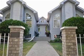 Residential Property for sale in 928 7 Street S, Lethbridge, Alberta, T1J 2H8