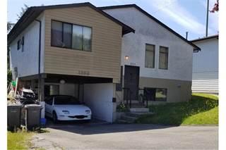 Single Family for sale in 1103 HANSARD CRESCENT, Coquitlam, British Columbia, V3C4W2