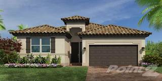 Residential Property for sale in 144 SE 21 TER, Cape Coral, FL, 33990
