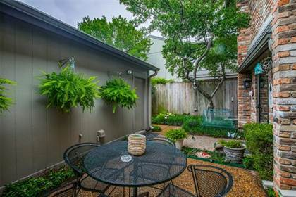 Residential Property for sale in 9525 Highland View Drive, Dallas, TX, 75238