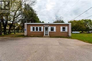 Multi-family Home for sale in A & B 26 MAIN Street, Middleton, Nova Scotia
