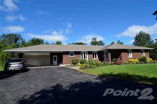 Single Family for sale in 2340 OVERDALE DRIVE, Ottawa, Ontario