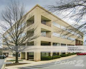 Office Space for rent in 11240 Waples Mill Road, Fairfax, VA, 22030