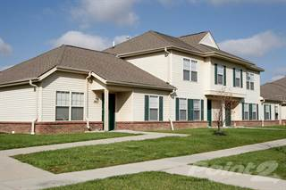 43 Houses & Apartments for Rent in Fairfield County, OH