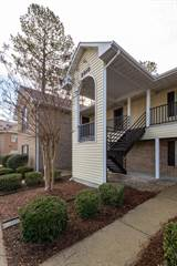 Condo for sale in 2910 Mulberry Lane E, Greenville, NC, 27858