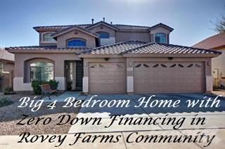 Residential Property for sale in 8773 W. Frier Dr., Glendale, AZ, 85305